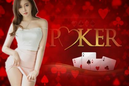 Turnamen Gambling Online Judi Poker Mulai Membuka Pendaftaran